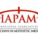 Iapam logo icon