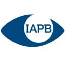 Iapb logo icon