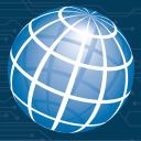 Iapd logo icon