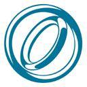 Iapmei logo icon
