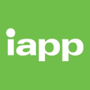International Association Of Privacy Professionals logo icon