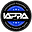 I.A.P.P.A - The International Association of Personal Protection Agents logo