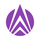 I Apps Consulting logo icon