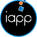 I App Technologies logo icon