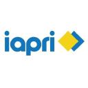 Iapri logo icon