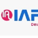 IAPTRIS PVT LTD logo