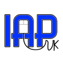IAP on Elioplus