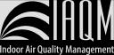 IAQM, LLC logo