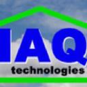 IAQ Technologies, Inc. logo