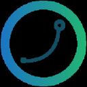 IARA Consulting Group logo