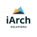 iArch Solutions on Elioplus