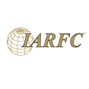 IARFC Register logo