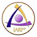 Iarp logo icon