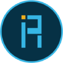 Intelligence Advanced Research Projects Activity logo icon