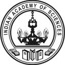 Ia Sc, Bengaluru logo icon