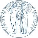 Institute For Advanced Study logo icon