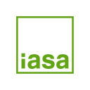International Association Of Sound And Audiovisual Archives (Iasa)Translation Not Permitted Without Consent Of Iasa Executive Board logo icon
