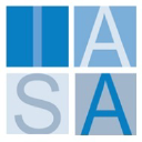 Iasa Global logo icon