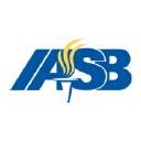 Illinois Association Of School Boards logo icon