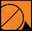 Iasb logo icon