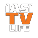 Iasi Tv Life logo icon