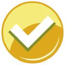 Iasme logo icon