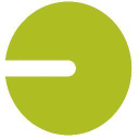 Ia Source Link logo icon