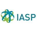 IASP - International Association of Science Parks and Areas of Innovation logo