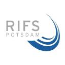 Iass Potsdam logo icon