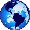Iasset logo icon