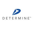 IASTA, a Selectica Company logo