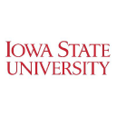 Iowa State University - Send cold emails to Iowa State University