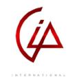 IA Super Pharma Logo