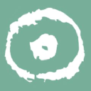 iasusa.org logo icon