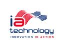 IA Technology LTD logo