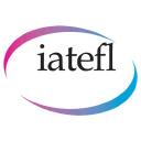 Iatefl logo icon