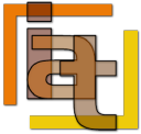 IAT Enterprise, LLC logo