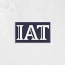 Iat Insurance Group logo icon