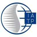Iatp logo icon