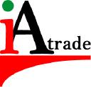 IA trade s.r.l. logo
