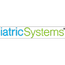 Iatric Systems - Send cold emails to Iatric Systems