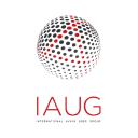 International Avaya Users Group logo icon