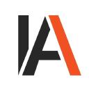 Ia Ventures logo icon