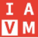 I Am Venue Management logo icon