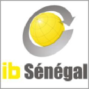 IB Sénégal on Elioplus