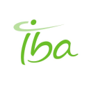IBA - Send cold emails to IBA