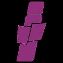 Ibac logo icon