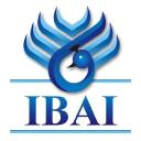 Insurance Broker Association India logo icon