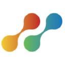 Ibakus® logo icon