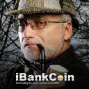I Bank Coin logo icon